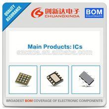 (ICs Supply) IC MOTOR CONTROLLER 40QFN MCP8026-115E/MP
