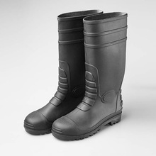 2015 Hosteel toe protective boots,China han