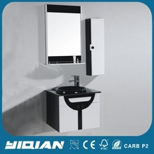 Wall hung little style prices saudi ceramic sanitary ware PVC