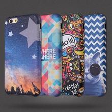 for custom iphone cases for iphone 6 plus designer case china manufacturer factory price OEM/ODM