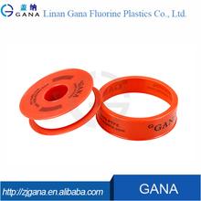China Wholesale Custom ptfe tape thread seal/waterproof decorative duct tape