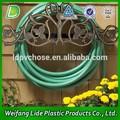 Pvc manguera de riego tubos/manguera de jardín/tubo de pvc