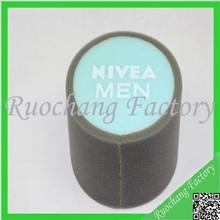 Good Quality Thick Round Sponge/High Density Sponge Wholesale
