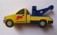 1gb 2gb 4gb memory stick 8gb Truck car usb flash drive bulk