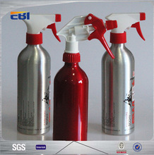 High quality paint spray wholesale