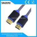 Basse tension câble / redmere câble hdmi / hdmi 2 usb 3.0 convertisseur