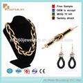 gros bon marché mis guangzhou usine de bijoux