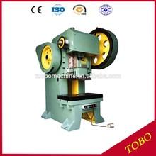 double crank power press,power press ball machine,rates power press machine