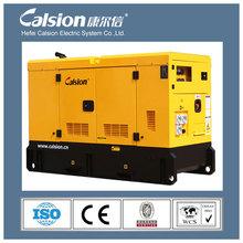 Calsion Brand imported engine 100 kva diesel power generator