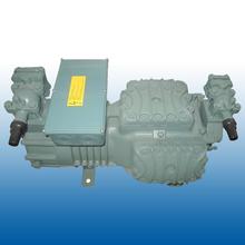 Supply Evaporative Condenser With Bizter Compressor Model 6F-50.2 In China