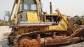 Usados japoneses d85-21 excavadoras/bulldozers para la venta/de segunda mano con excavadoras/bulldozers rippers