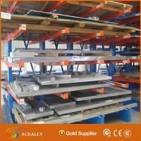 storage rack vertical pipe storage racks industrial