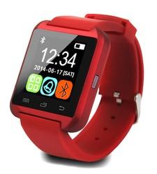 New arrival 1.44inch smart watch pedometer watch anti lost bluetooth watch
