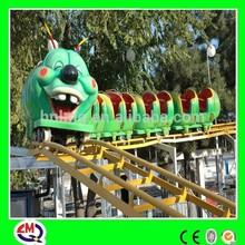 China supplier!!! kiddie roller coaster wheels for sale