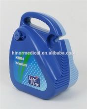 Economic latest portable oxygen nebulizer generator