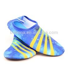 beach aqua shoes wholesale Beach swimming aqua sport shoes
