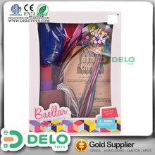 building blocks DE0030004