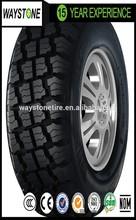 Commercial tires/Van tires/pick up tires 31*10.5r15 lt235/75r15 lt245/75r15 lt235/85r16