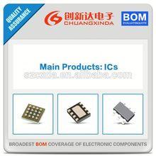(ICs Supply) DRAM 256M (16Mx16) 200MHz 2.5v DDR SDRAM TSOP-66 IS43R16160D-5TLI