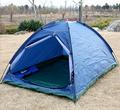 o peso leve lona fabricaÇÃo barraca de acampamento