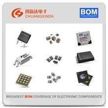 (ICs) KSZ8995FQ Ethernet ICs Integrated 5-Port Switch with Fiber on Port 3 & 4 Lead free PQFP-128