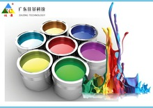 Gravure water based ink, China largest factory direct sale