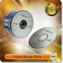 Princo Bulk Cd Cd Dvd Printing Princo Hot Sale Princo Cd-R