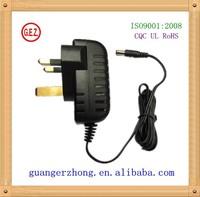 output 3.7v adapter
