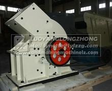 PC type crushing mill, hammer mill for stones, stone crusher