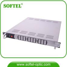 Newest CATV digital qam modulator
