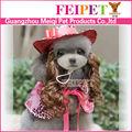 de perro único de prendas de vestir traje de animales domésticos de ropa y accesorios