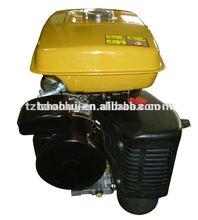 popular engine 6.5hp,best selling