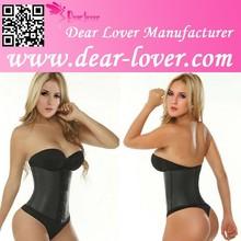 mature women sexy wholesale rubber corsets