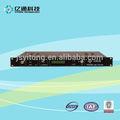 televisión por cable de fibra óptica 1310nm transmisores y receptores