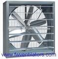 alibaba site de alta qualidade melhor venda da hélice do ventilador de exaustão da marca