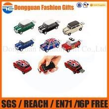 High speed flash drive usb shipping, custom plastic usb memory flash drive, memory stick usb flash drive fast shipping