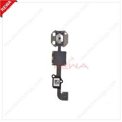 Original Brand New Flex Cable for iphone 6 Plus,Home Button Flex Cable Phone Parts