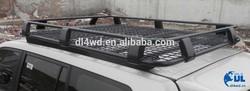 Toyota steel roof rack 4x4 Toyota FJ Cruiser roof rack