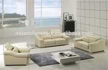 2015 MILANO lounge sofa set,living room solid wood sofa set,sofa suite