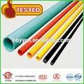 Frp de fibra de vidrio de 4 mm, 6 mm. 8 mm, 10 mm
