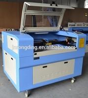 Brand new cnc laser cutting machine price with great price . laser cutting machine
