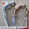 Factory sale chinese common type hydraulic quick coupling