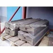 mine crusher equipment blow bars PC crusher hammer crusher spares