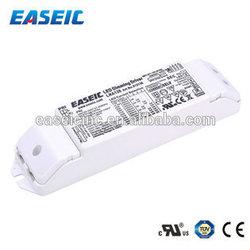 dimmable led light driver 180mA,350mA,450mA,500mA,600mA,700mA Output 36W LED Driver 0-10V Dimming