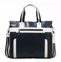 korean hobo pu leather handbag , hard leather handbags M3004