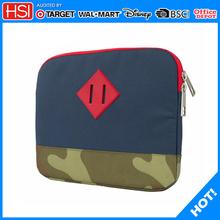 good design slim notebook laptop computer backpack