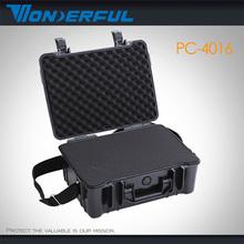 Wonderful Waterproof case PC-4016 for instrument