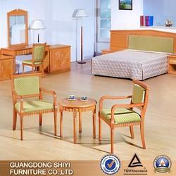 Wholesale custom promotional import bedroom furniture