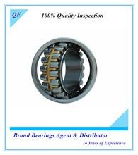 High precision Spherical Roller bearing chrome wheels bearing 22248