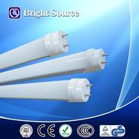 Professional manufacturer Long japan smd 3014/2835 18w led tube light film film porno 2015 led tube light
